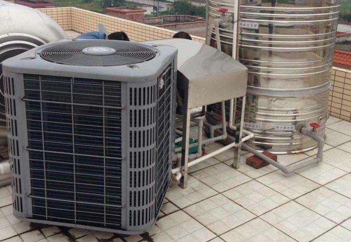 广东酒店真空热水锅炉