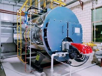 广东压力容器生产厂家有哪些?